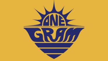 ONEGRAM presents GRAM EVENING