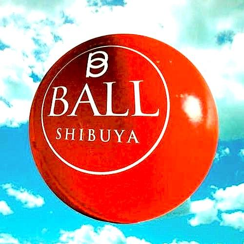 ball_baroon