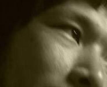 Shogo Yokoyama