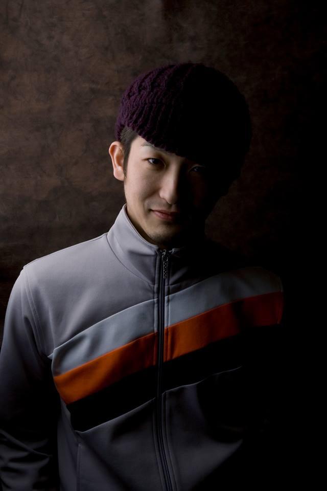 Ryo Kawahara