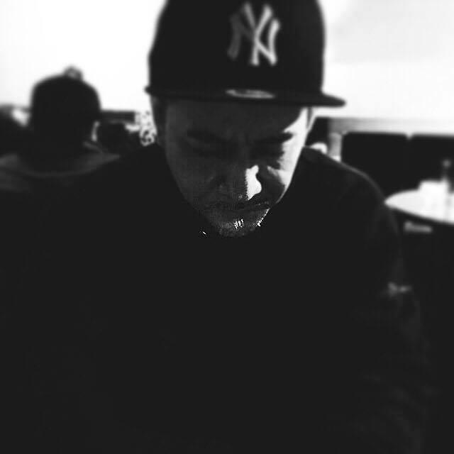DJ Koji Nakamura