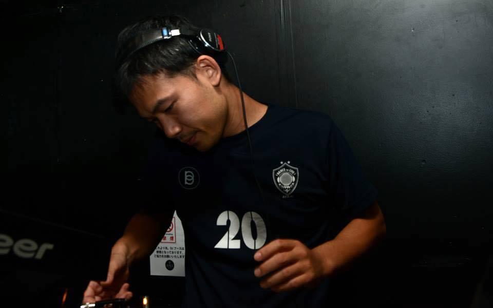 Shintaro Iizuka