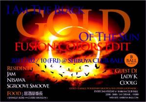 GOLD20170210
