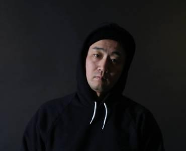 DJ TOSHI  (RAPPAGARIYA / SOHMATOH)