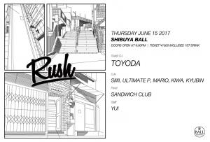 rush_201706_sample