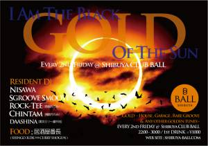 GOLD_EVERY02