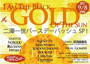 GOLD_EVERY03