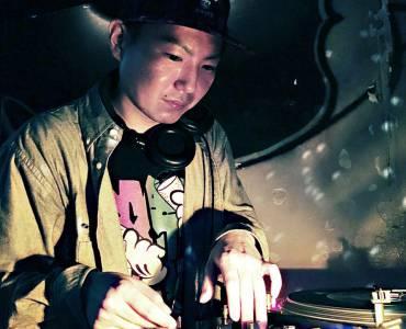 DJ SE18