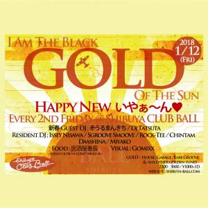 GOLD_EVERY04