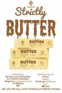 strictly_butter_for_email1
