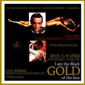 GOLD_201811