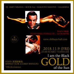 GOLD_201811