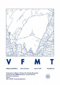 VFMT_20190317-01