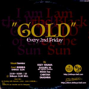 GOLD06