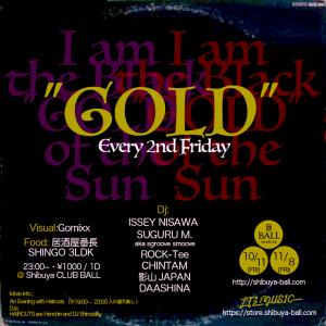GOLD201910_11