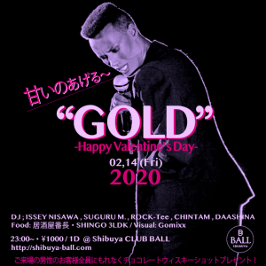 GOLD0214