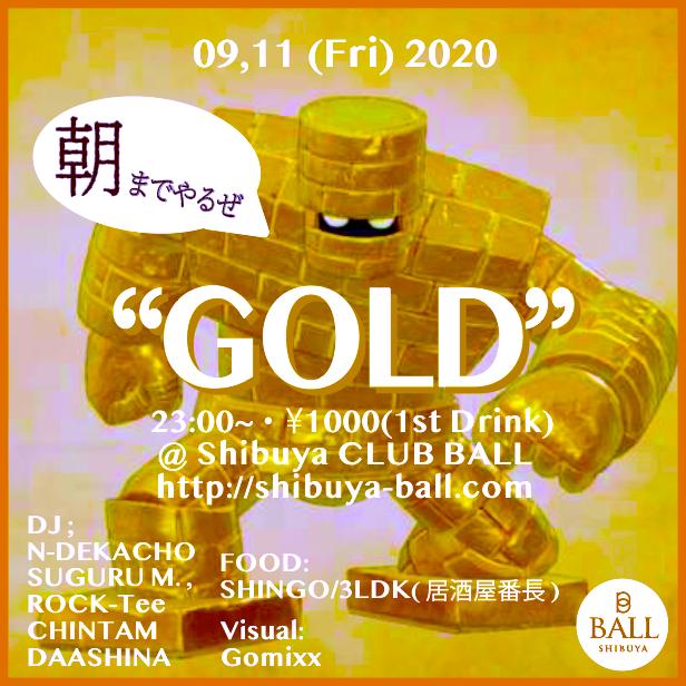 GOLD202009